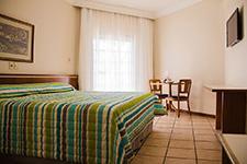 Catussaba Resort - Apto Standard 05