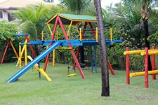 Catussaba Resort - Playground 01